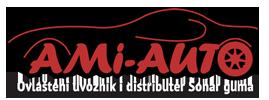 AMI Auto