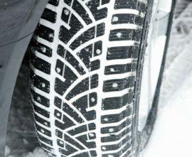 Izmjena ljetnih pneumatika sa zimskim